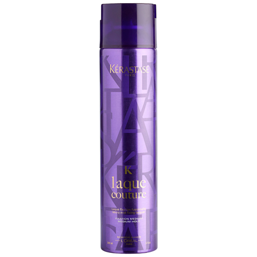 Image of   Kérastase Laque Couture 300 ml