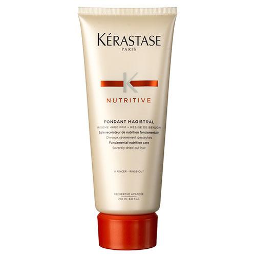 Image of   Kérastase Nutritive Fondant Magistral Conditioner - 200 ml