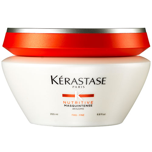 Image of   Kérastase Nutritive Masquintense - Fine Hair - 200 ml