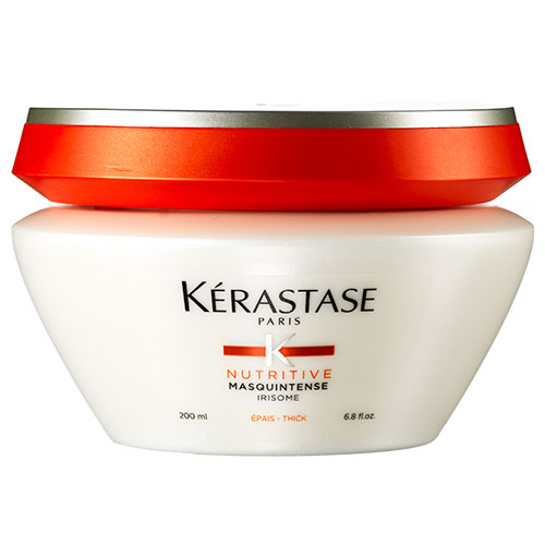 Image of   Kérastase Nutritive Masquintense - Thick Hair - 200 ml