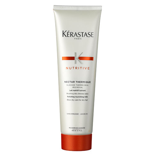 Image of   Kérastase Nutritive Nectar Thermique - 150 ml