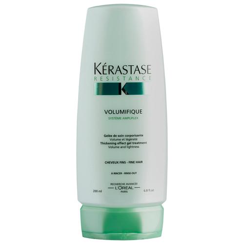 Image of   Kérastase Resistance Volumifique Treatment - 200 ml
