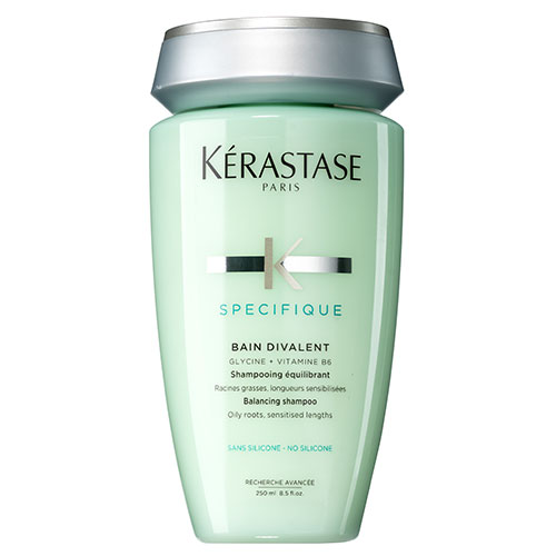 Image of   Kérastase Specifique Bain Divalent - 250 ml