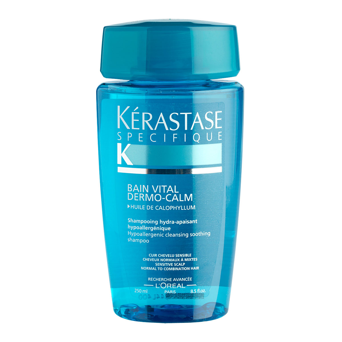 Image of   Kérastase Specifique Bain Vital DermoCalm - 250 ml