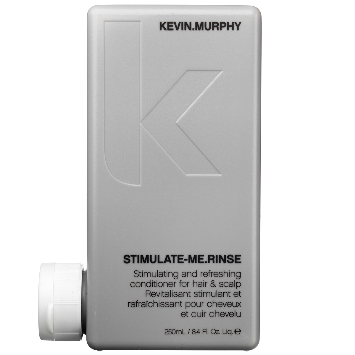 Image of   Kevin Murphy Stimulate-Me Rinse Conditioner - 250 ml