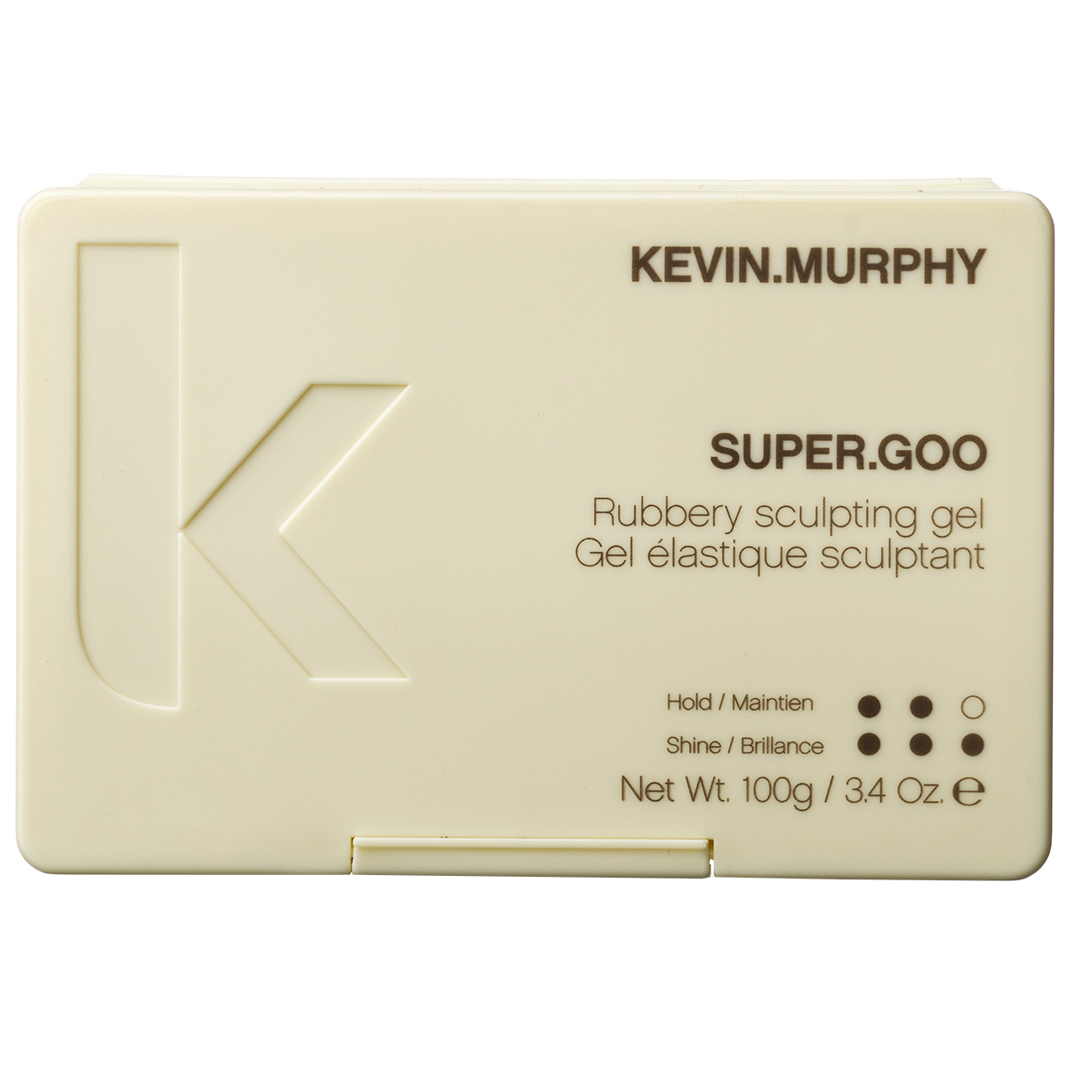 Image of   Kevin Murphy Super Goo - 100 gr