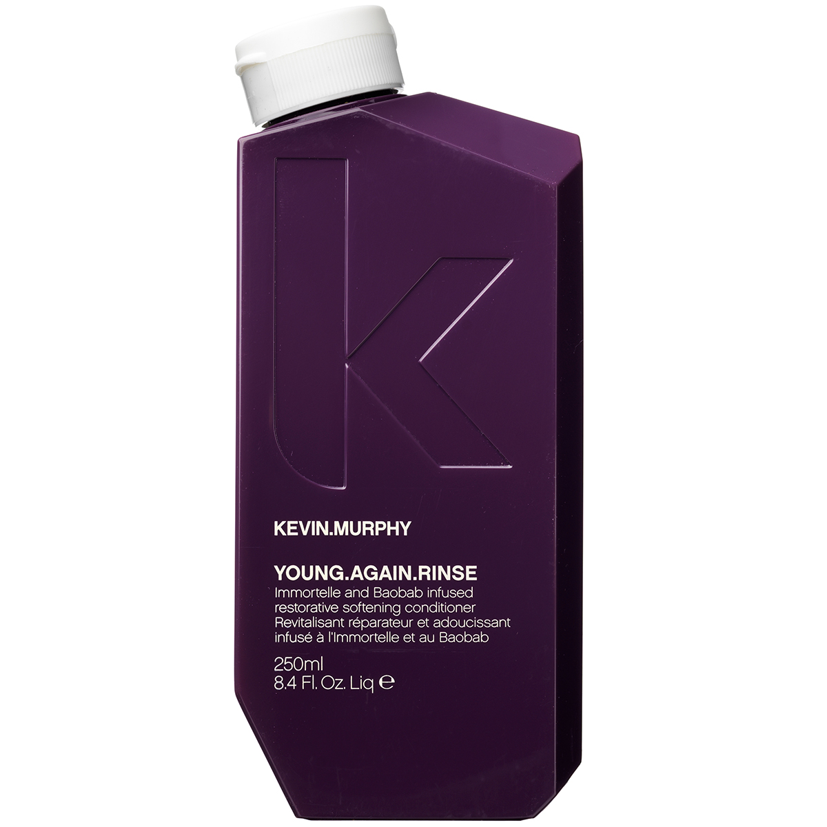 Image of   Kevin Murphy Young Again Rinse Conditioner - 250 ml