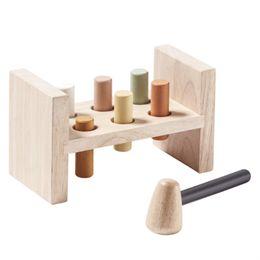 Kids Concept hammerbræt