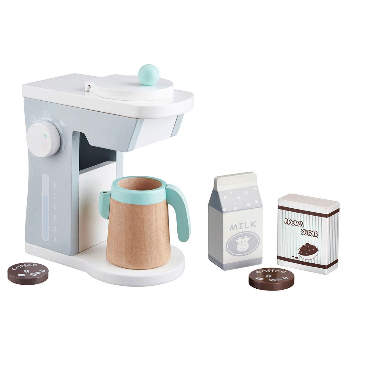Image of   Kids Concept kaffemaskine