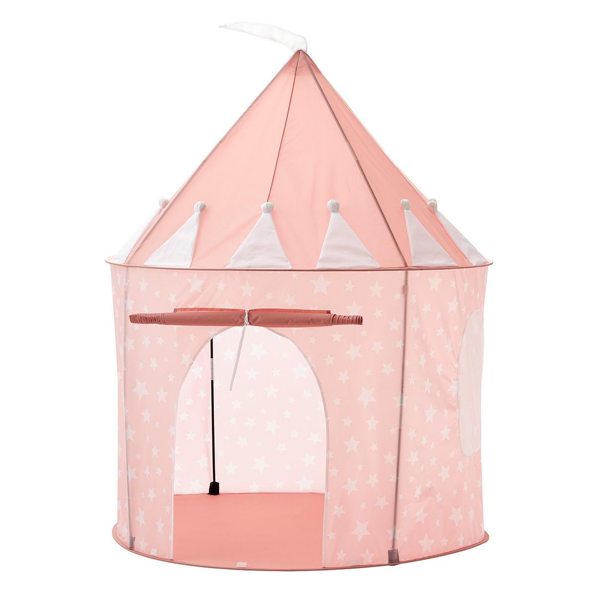 Billede af Kids Concept legetelt - Rosa