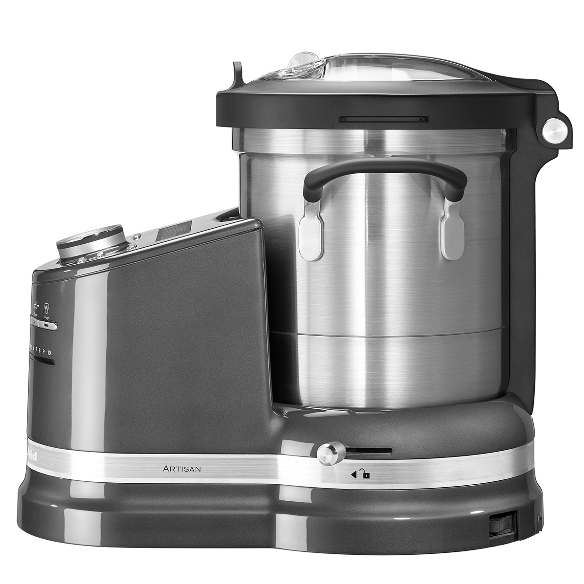 Image of   KitchenAid Cook Processor - Artisan
