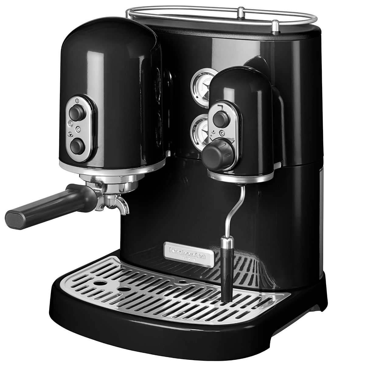 Image of   KitchenAid espressomaskine - Artisan