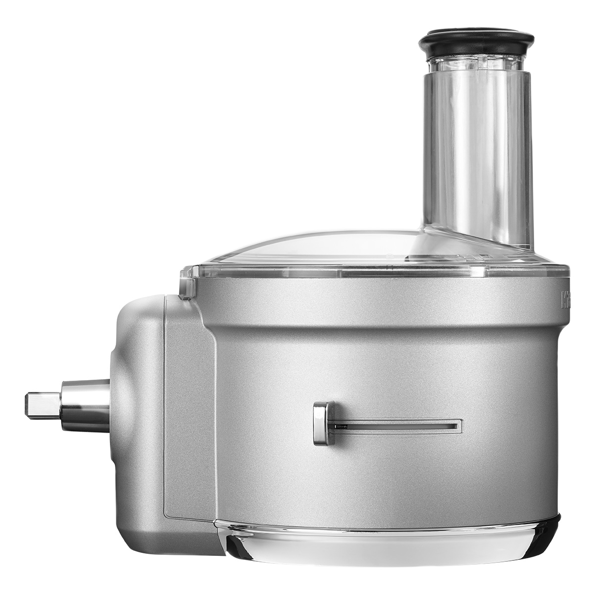 Image of   KitchenAid foodprocessor - Hvid