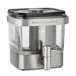 Billede af KitchenAid koldbrygger til kaffe og te