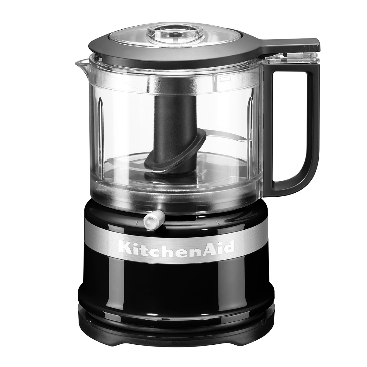 KitchenAid mini-foodprocessor - Classic - Sort