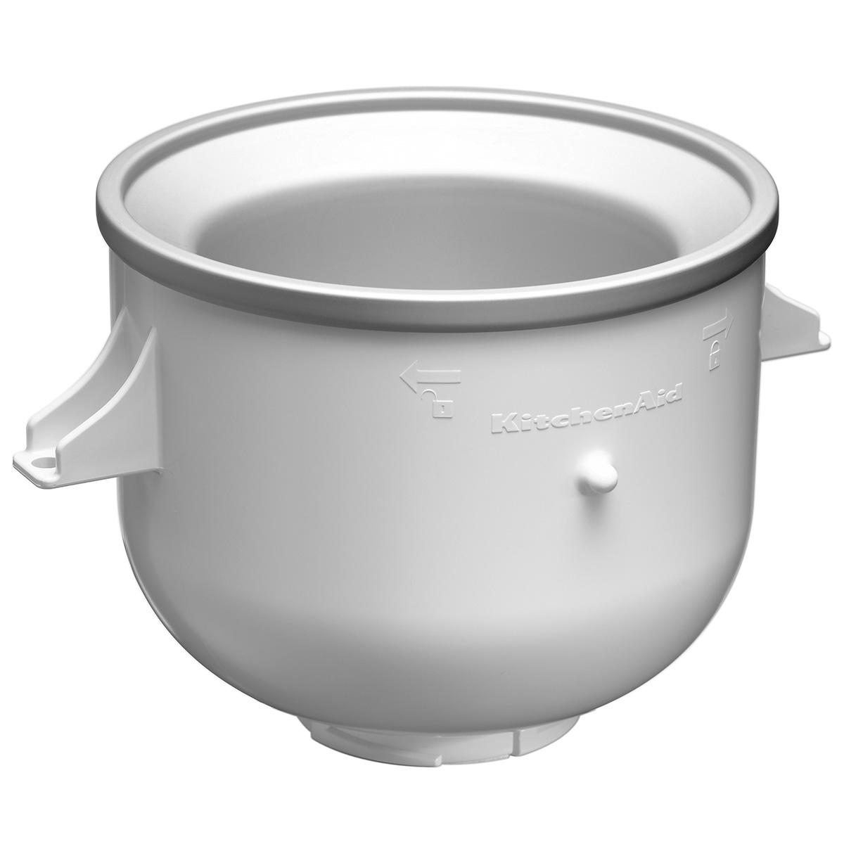 KitchenAid skål til isfremstilling - 1,9 liter