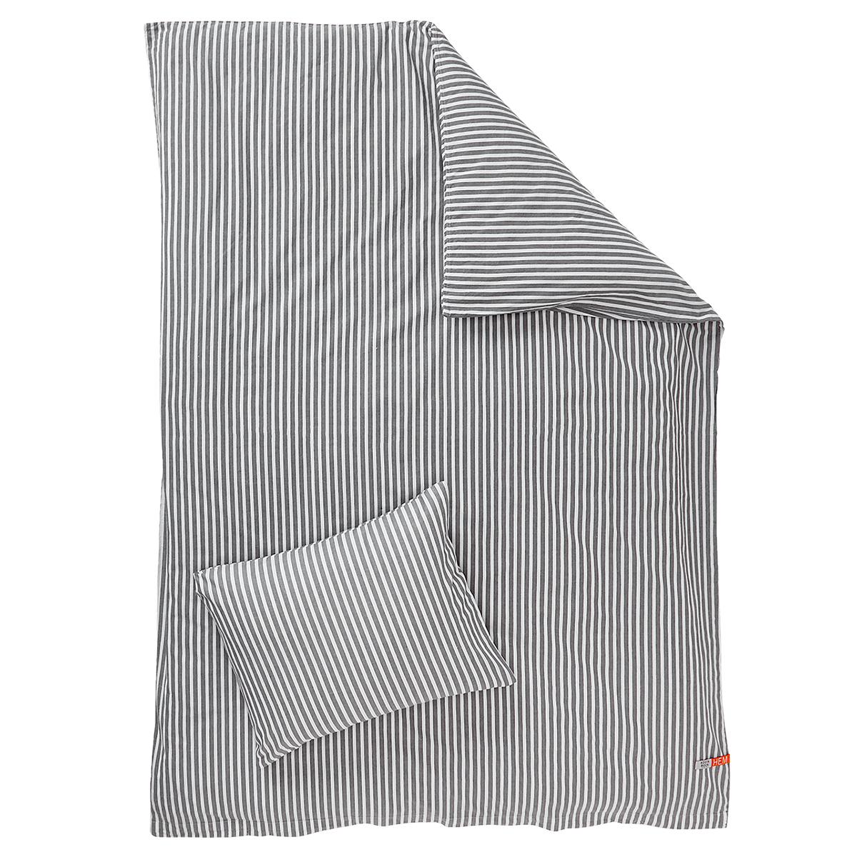 Billede af Kosta Boda sengetøj - Västerviks