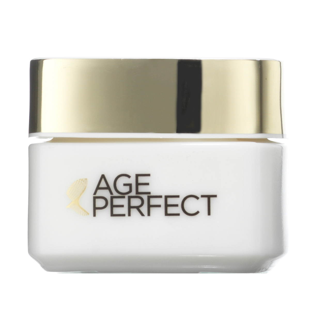 L'Oréal Paris Age Perfect Moisturising Day Care - 50 ml Dagcreme til moden hud