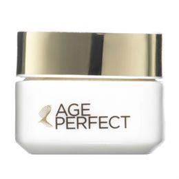 Image of   LOréal Paris Age Perfect Moisturising Eye Care - 15 ml