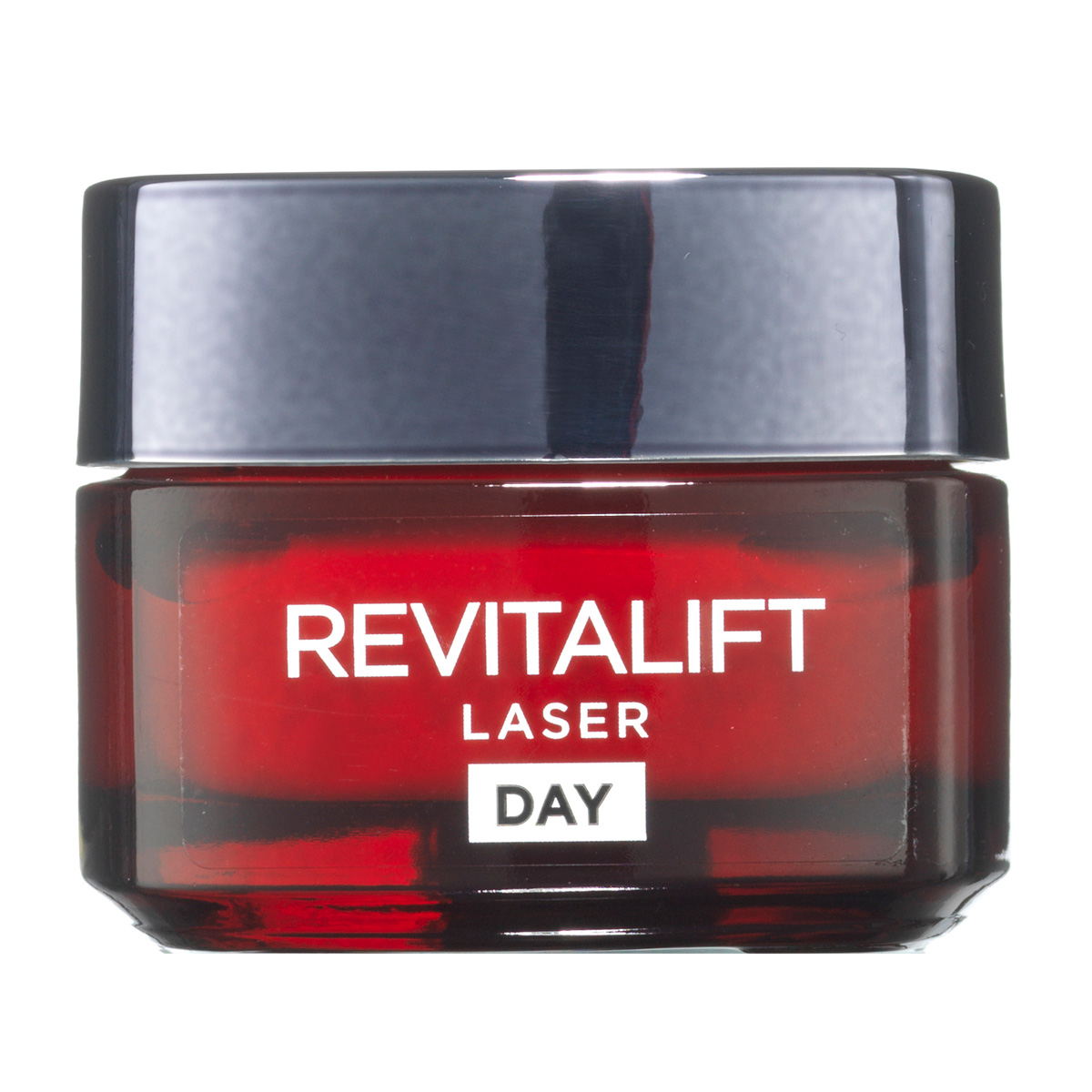 L'Oréal Paris Revitalift Laser Advanced Anti-Ageing Care Day - 50 ml Anti-aging dagcreme til moden hud