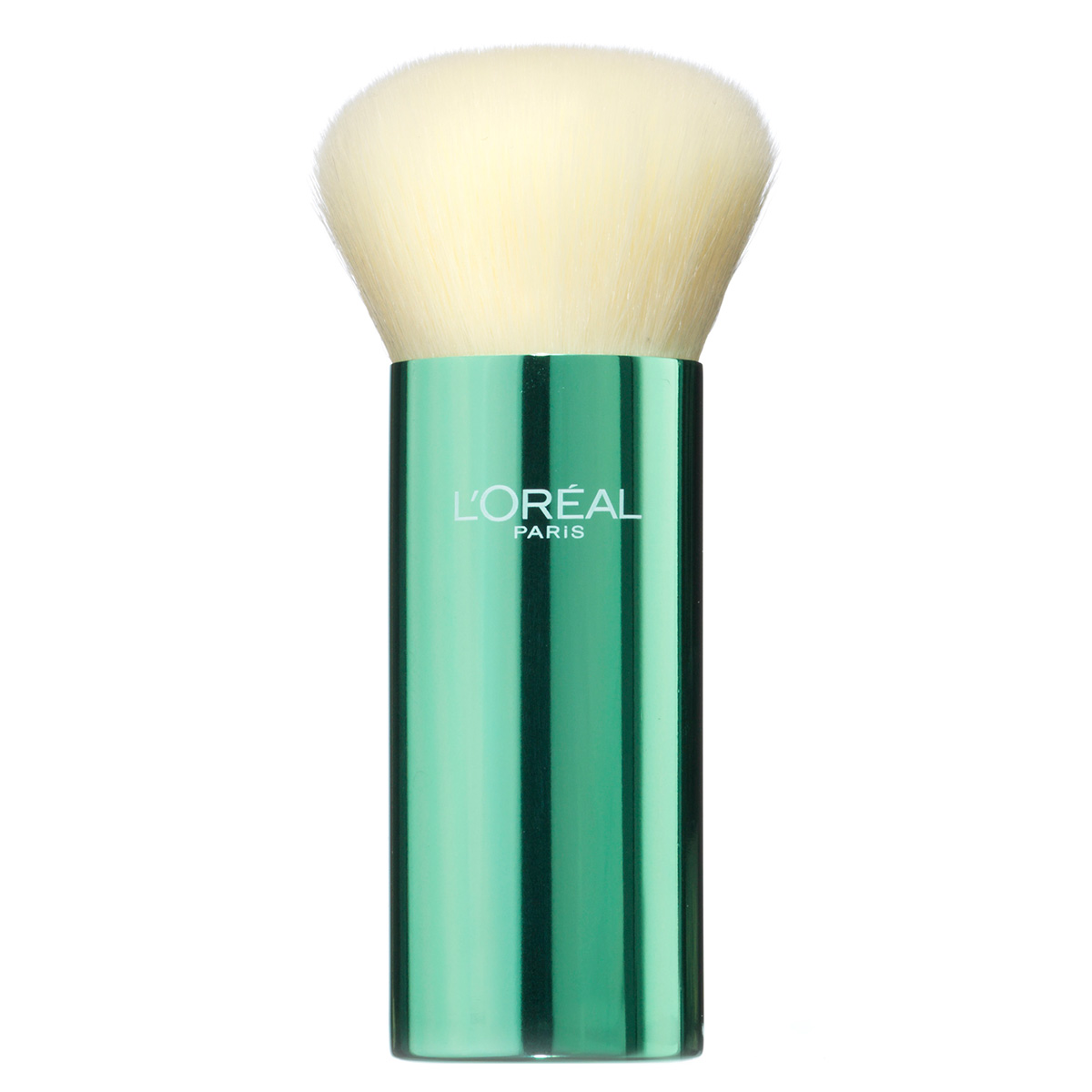 Billede af LOréal Paris True Match Minerals Powder Brush
