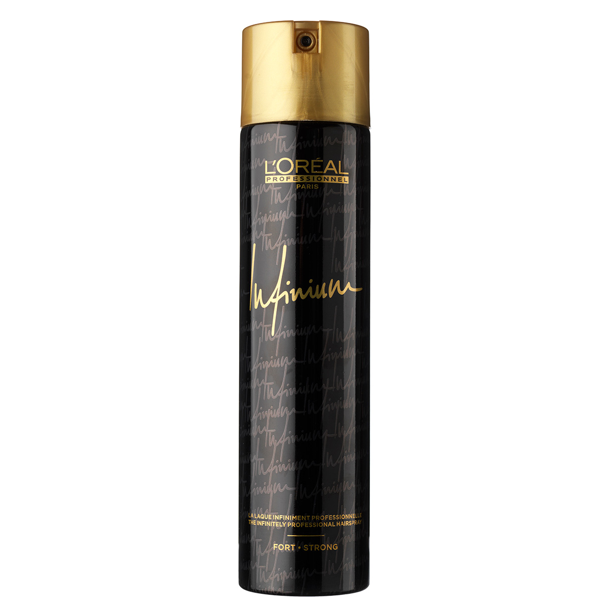 Image of   L´Oréal professionnel Infinium Strong - 300 ml