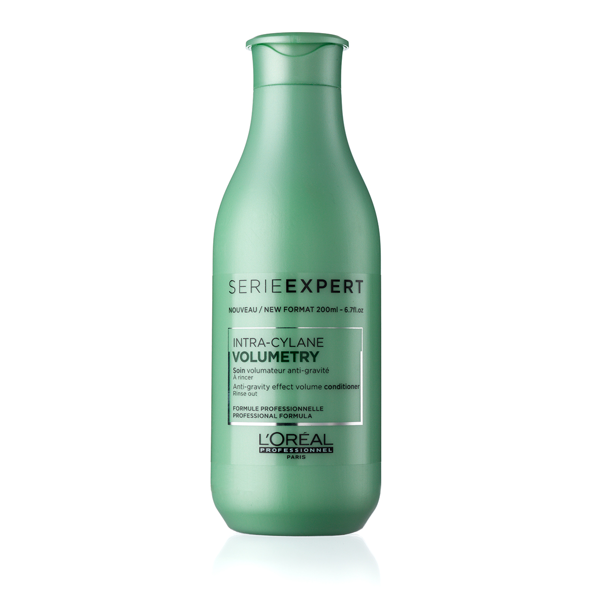 LOréal Série expert Volumentry Intra-Cylane Conditioner - 200 ml