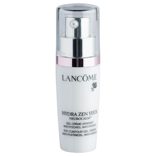 Image of   Lancôme Hydra Zen Neurocalm Eyegel 15 ml