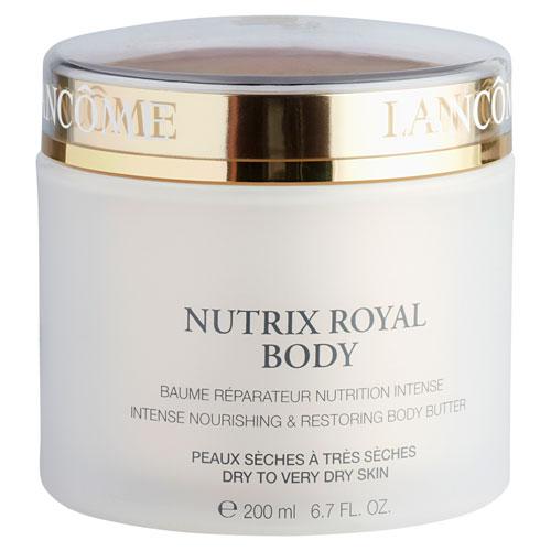 Image of   Lancôme Nutrix Royal Body 200 ml