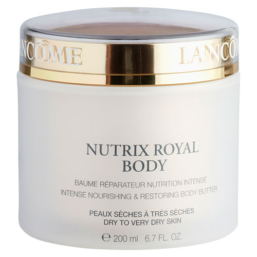 Lancôme Nutrix Royal Body 200 ml Bodylotion til tør hud
