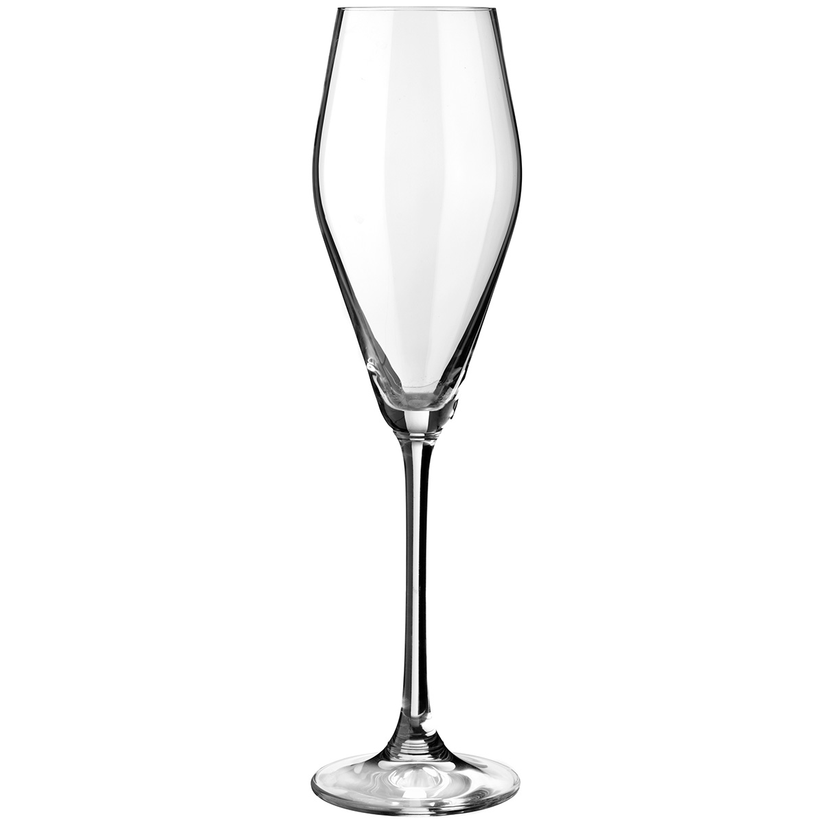 Image of   Le Creuset champagneglas - 4 stk.