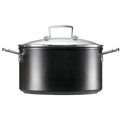 Image of   Le Creuset gryde - 2,8 liter