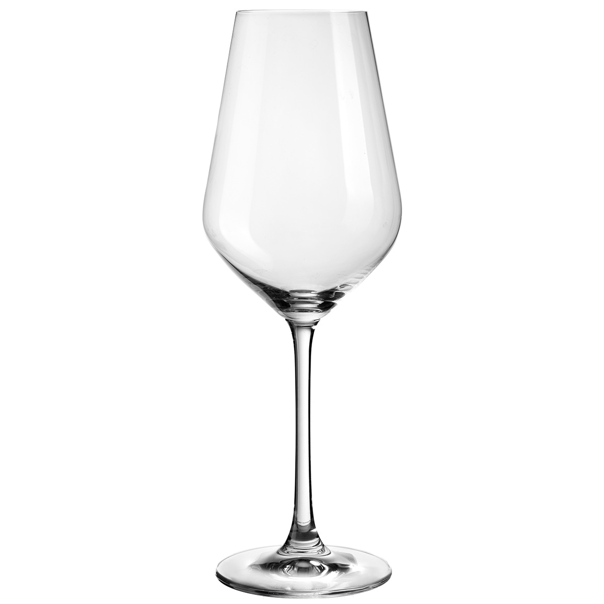 Image of   Le Creuset vinglas - 4 stk.