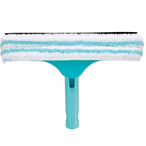 Image of   Leifheit 3i1 vinduesvasker