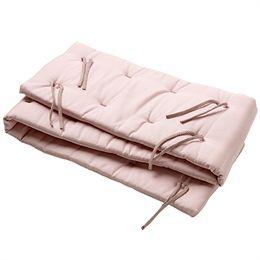 Linea by Leander sengerand - Soft Pink