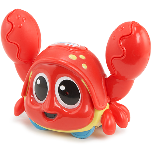 Image of   Little Tikes Catch me Crabbie