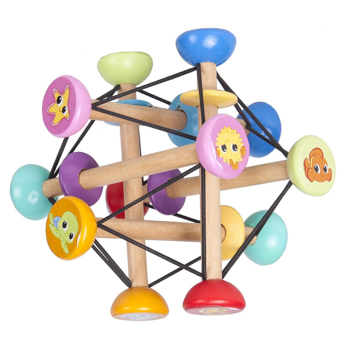 Image of   Little Tikes rangle - Magic Ball