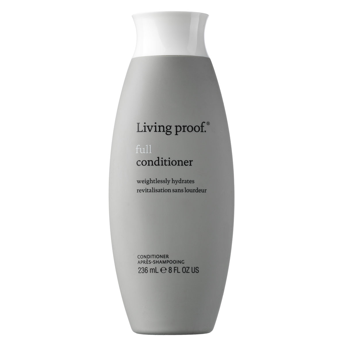 Image of   Living Proof Full Conditioner - 236 ml