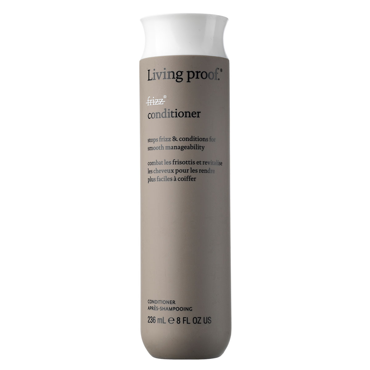 Living Proof No Frizz Conditioner - 236 ml