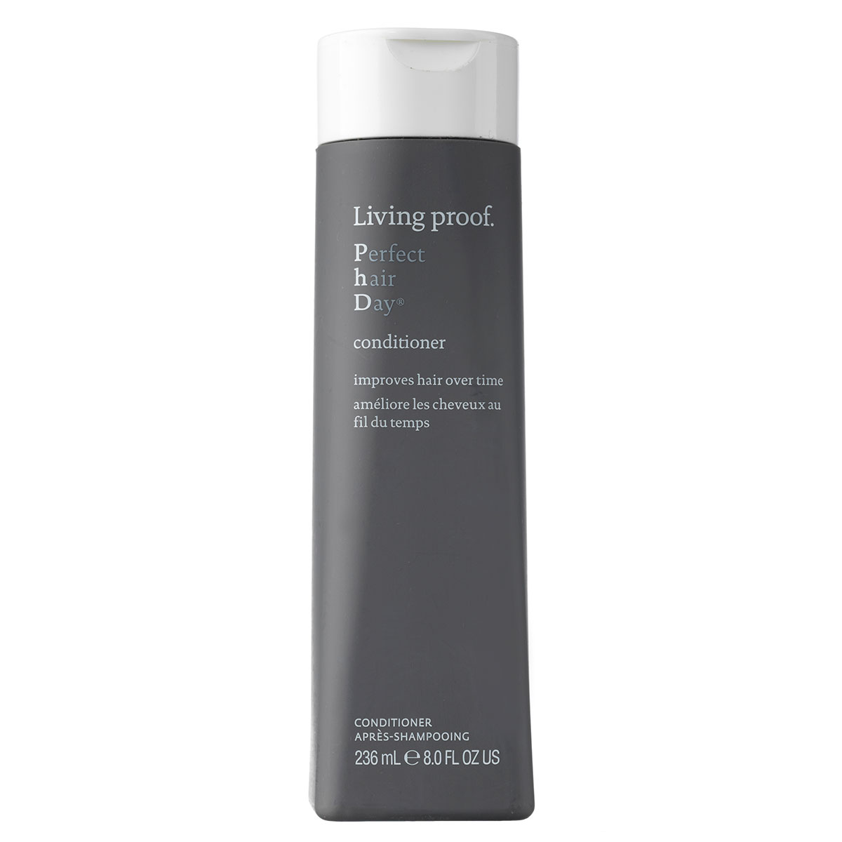 Living Proof Perfect Hair Day Conditioner - 236 ml