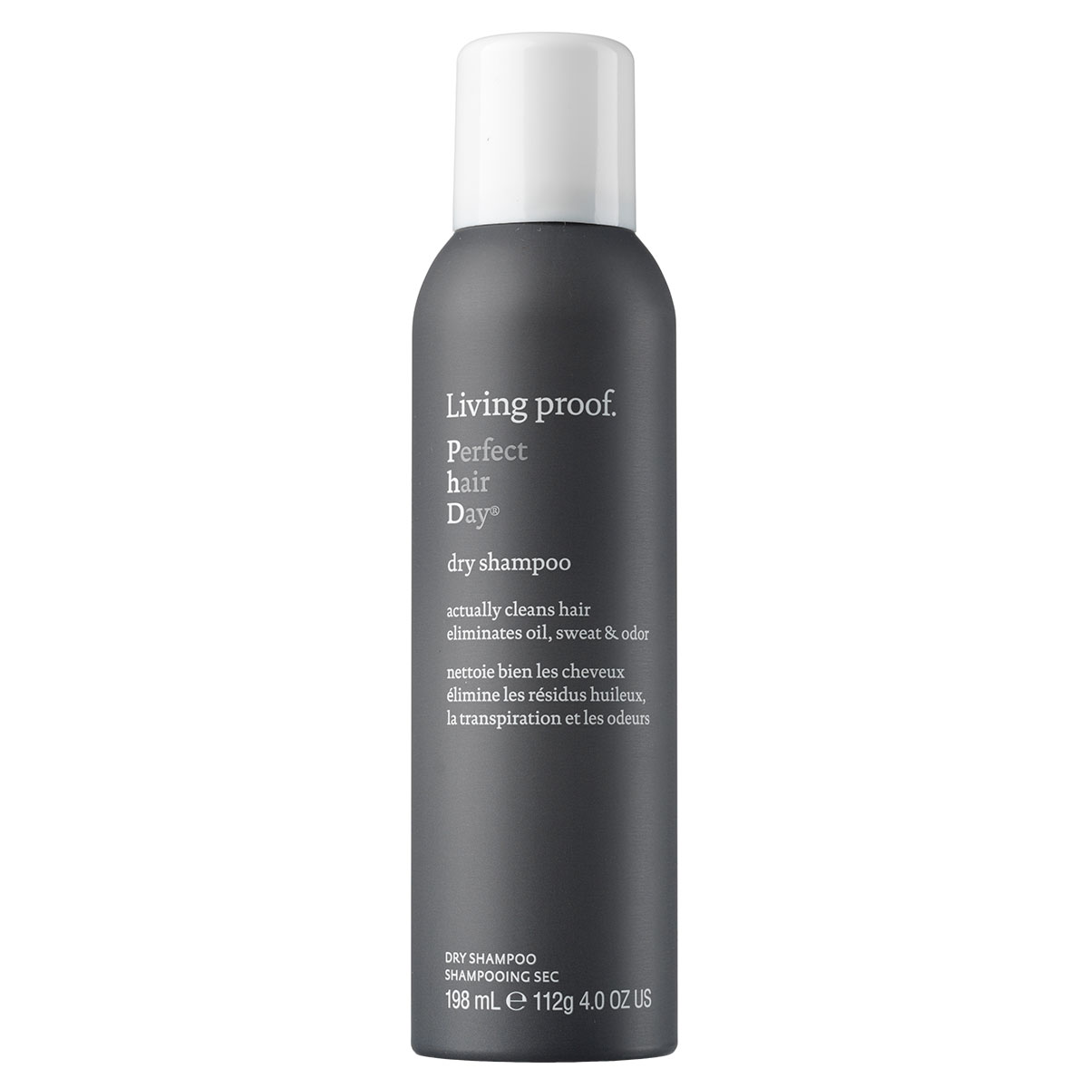 Image of   Living Proof Perfect Hair Day Dry Shampoo - 198 ml