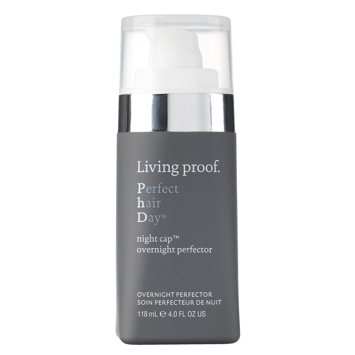 Image of   Living Proof Perfect Hair Day - Night Cap Overnight Perfector - 118 ml