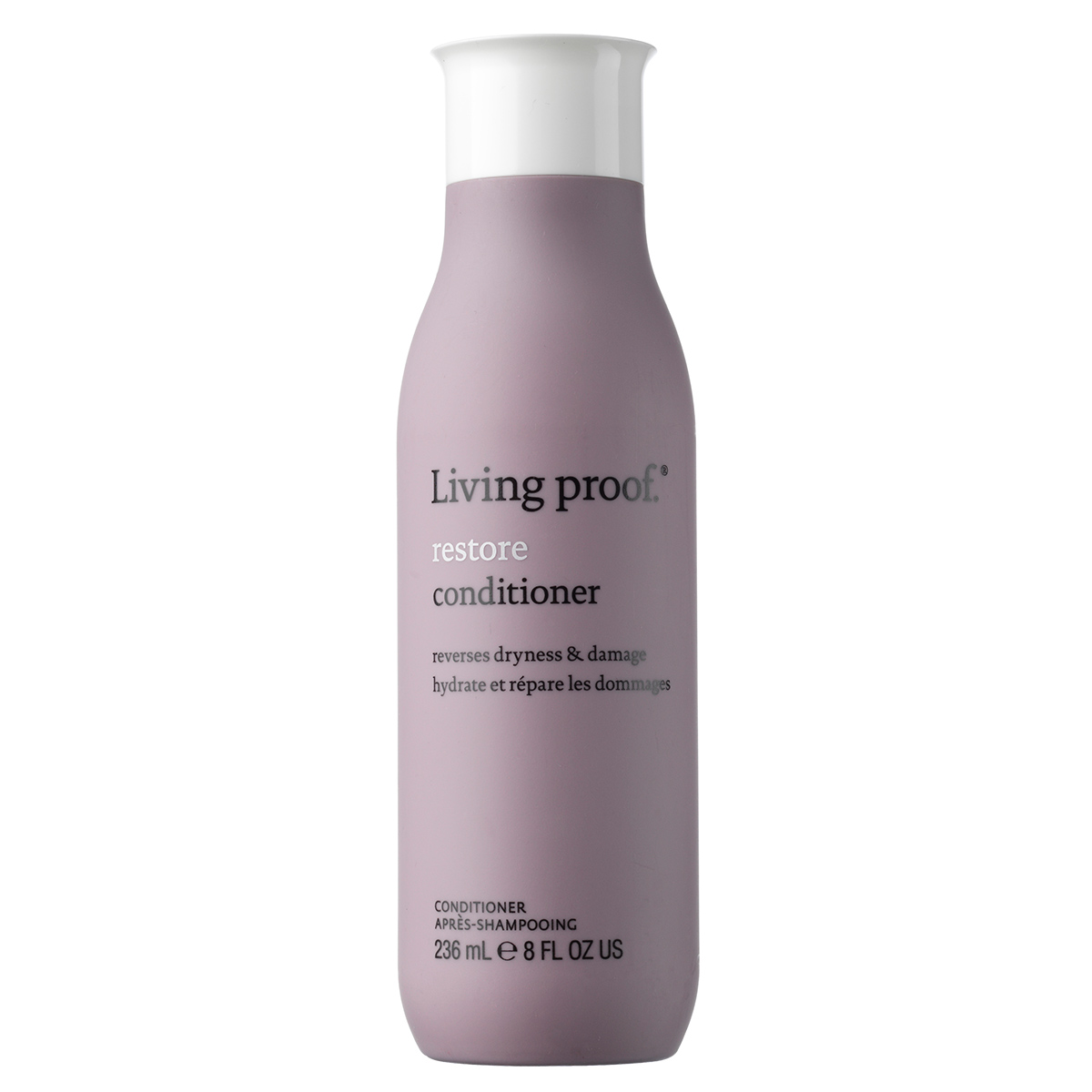 Image of   Living Proof Restore Conditioner - 236 ml