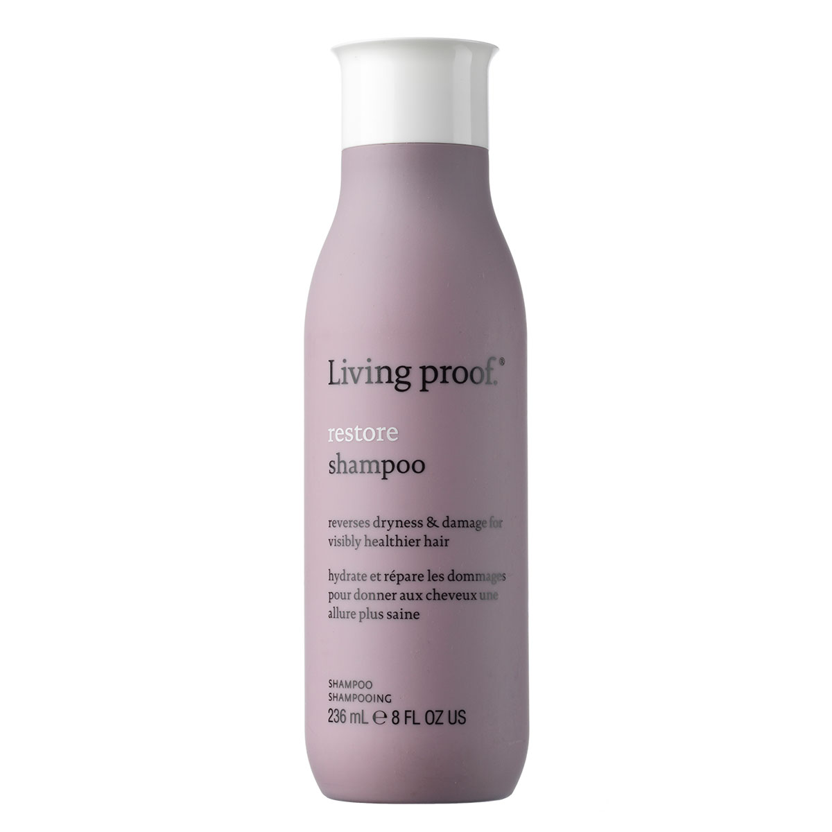 Image of   Living Proof Restore Shampoo - 236 ml