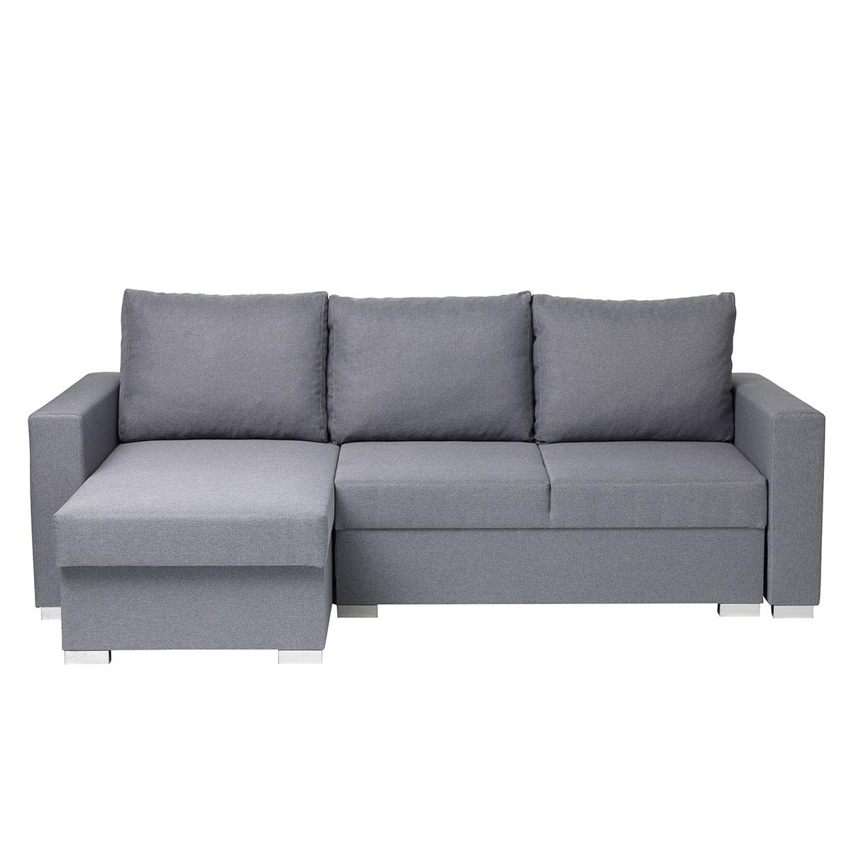 sofa med opbevaringsrum