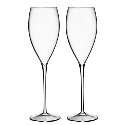 lightbox moreview · Luigi Bormioli Accademia Palace Red Wine Glass 365ml  Set of 6 lightbox moreview · Previous Next
