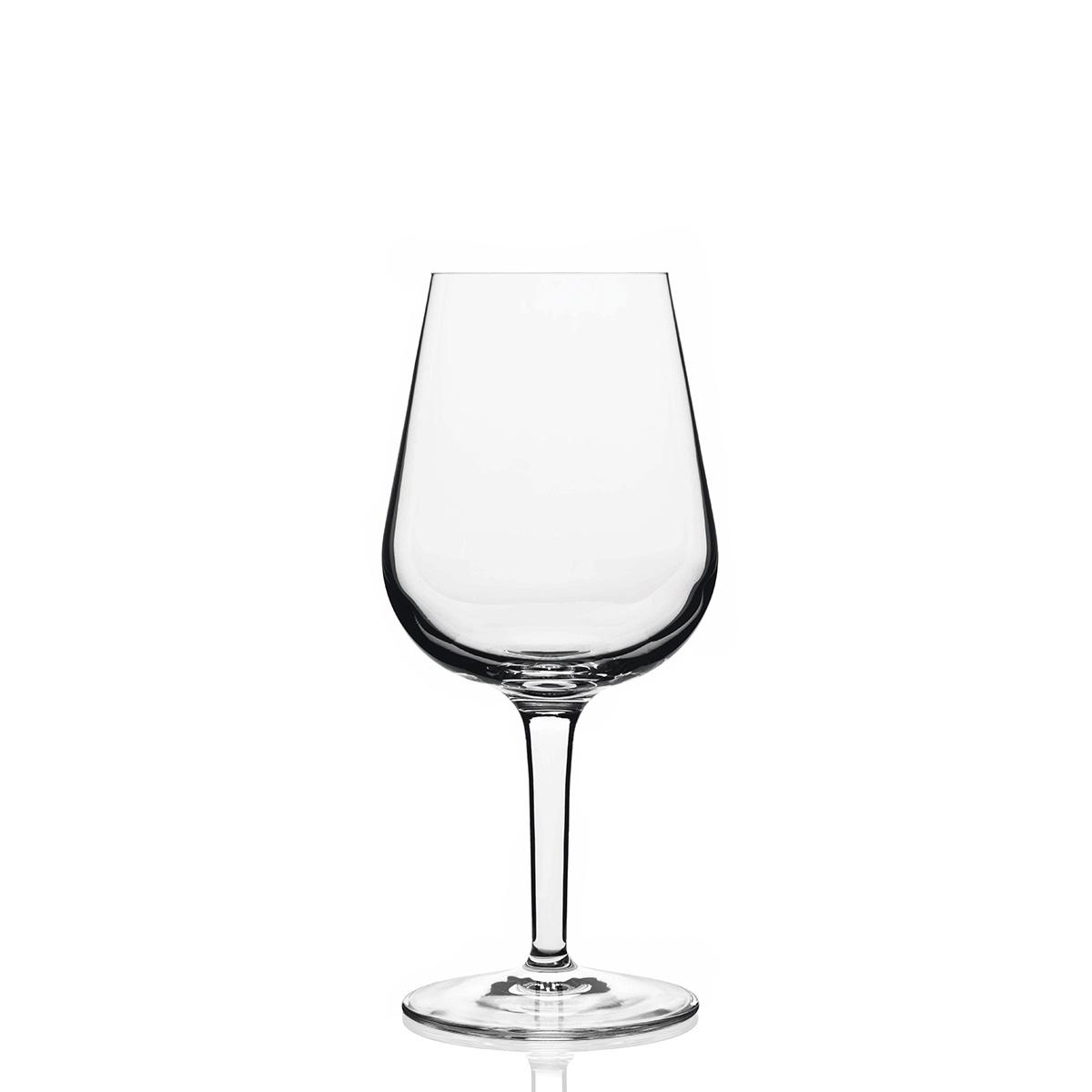 Billede af Luigi Bormioli hvidvinsglas - Eden - 6 stk.
