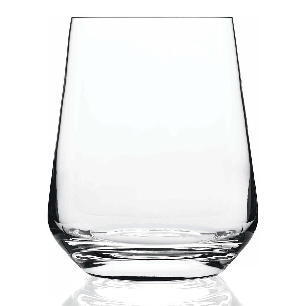 Image of   Luigi Bormioli vandglas - Eden - 6 stk.