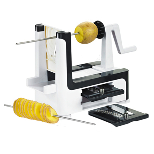 Image of   Lurch Super Spiralizer