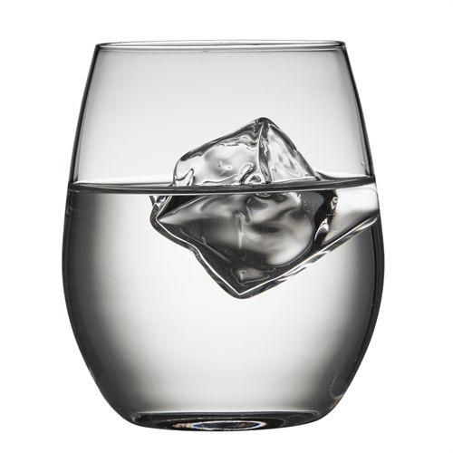 Lyngby vandglas - Juvel - 6 stk. 39 cl - Coop.dk
